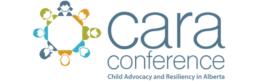 Cara Conference logo